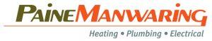 Paine Manwaring logo