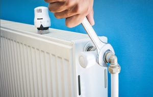 Heating Engineers and Heating Services for Domestic Customers