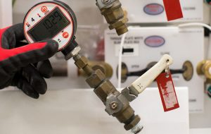 Plumbing Contractors and Commercial Plumbers