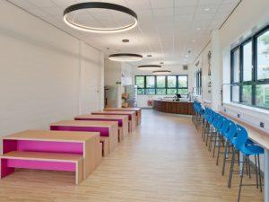 Bohunt School