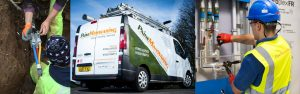 Heating, Plumbing and Electrical Testimonials